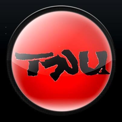 The only (TRU RECORDS) Ran Instagram for C-MURDER   TRU ... No Limit Logo Google Images
