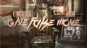 akon c-murder