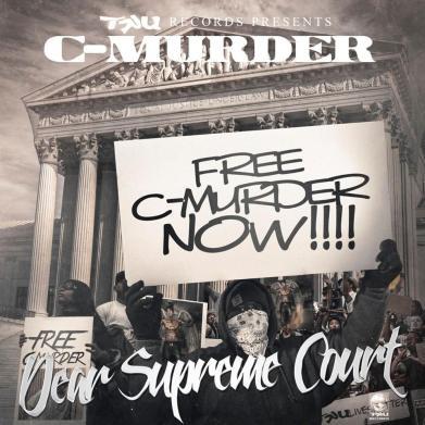 DSC c-murder